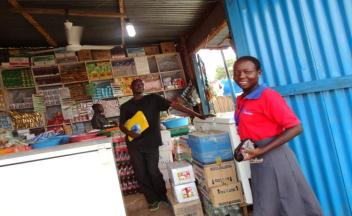 microfinance_msme_small-business