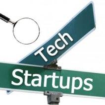 tech-startups