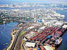 aerial-view-of-tin-can-port
