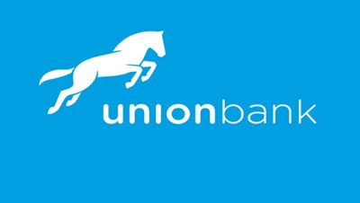 union-bank-logo-new