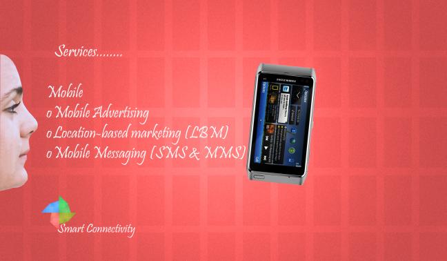 mobile3211