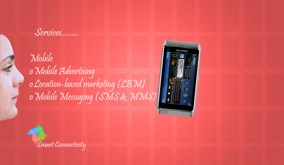 mobile32112