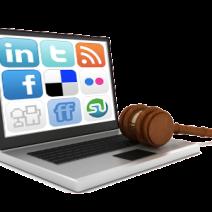 social-media-bill