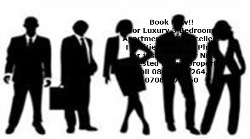 agents-e1464016473171