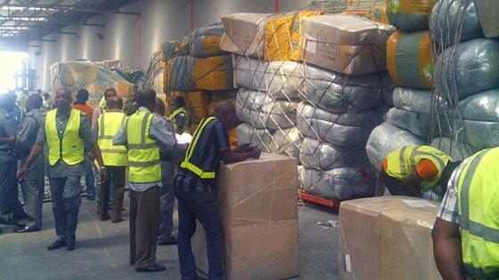 Nigeria-Custom-Clearance-contraband